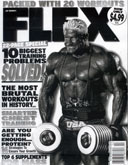 Flex Publication Link