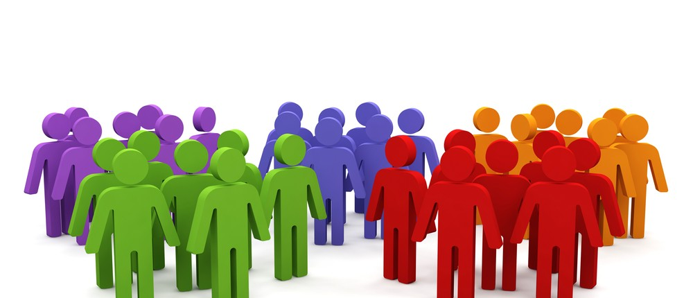 Global Clinical Participants