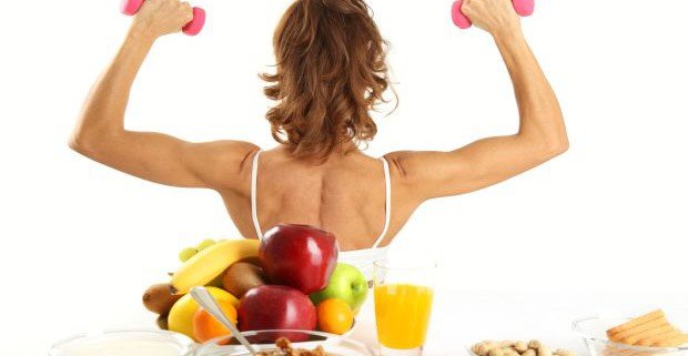 Global Clinicals Woman Nutrition and Wellness