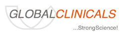 Global Clinicals, Inc.
